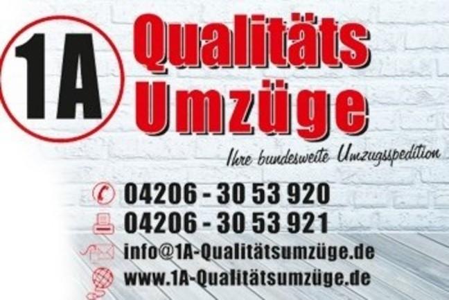 1A Qualitäts Umzüge-1