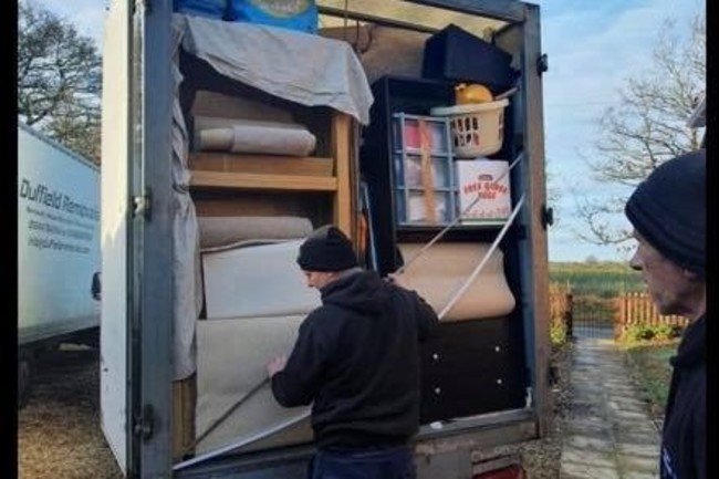Duffield Removals-16