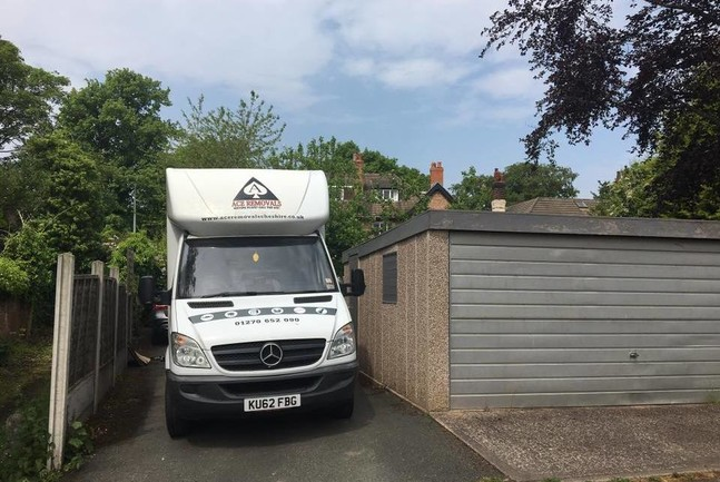 Ace Removals Cheshire LTD-52