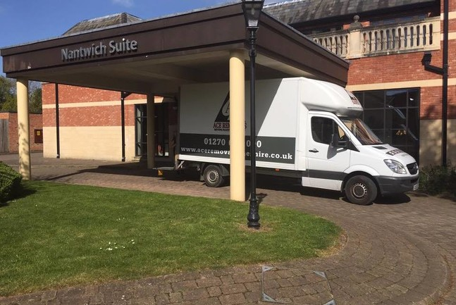 Ace Removals Cheshire LTD-31
