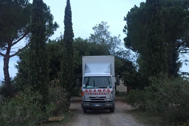 Acampa Traslochi-7