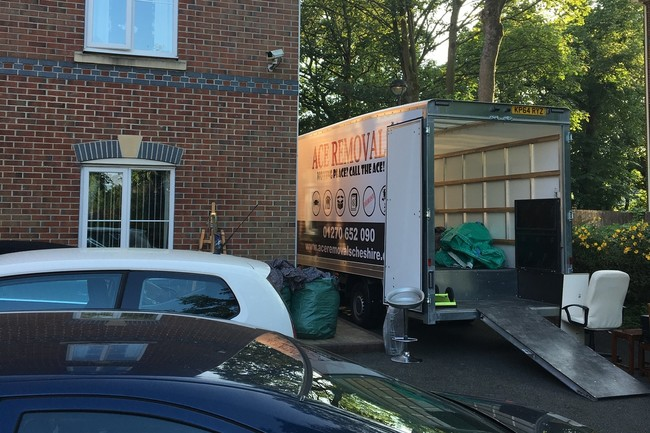 Ace Removals Cheshire LTD-92