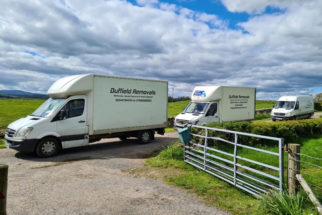 Duffield Removals-35