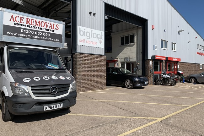 Ace Removals Cheshire LTD-63