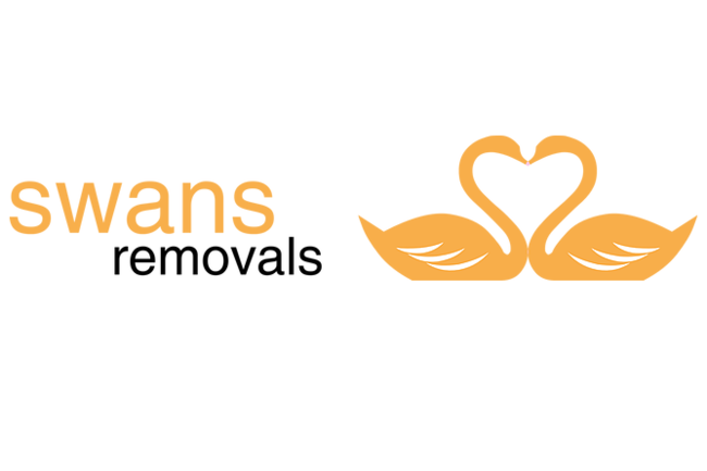 Swans Removals Limited-2