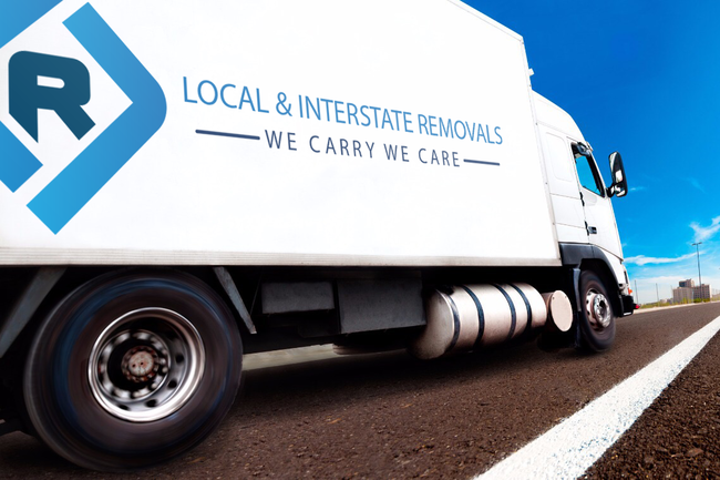 Local and Interstate Removals-1